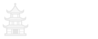 House of Acupuncture